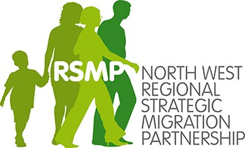 North West Regional Strategic Migration Partnership