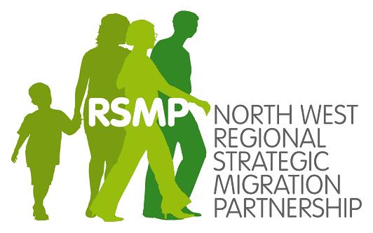 RSMP logo