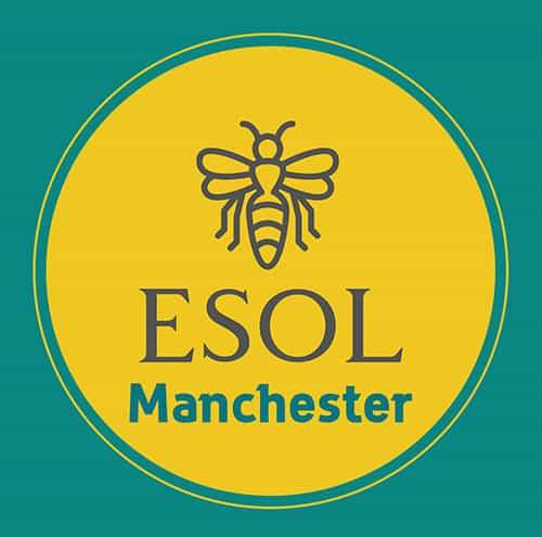 ESOL-Manchester-logo